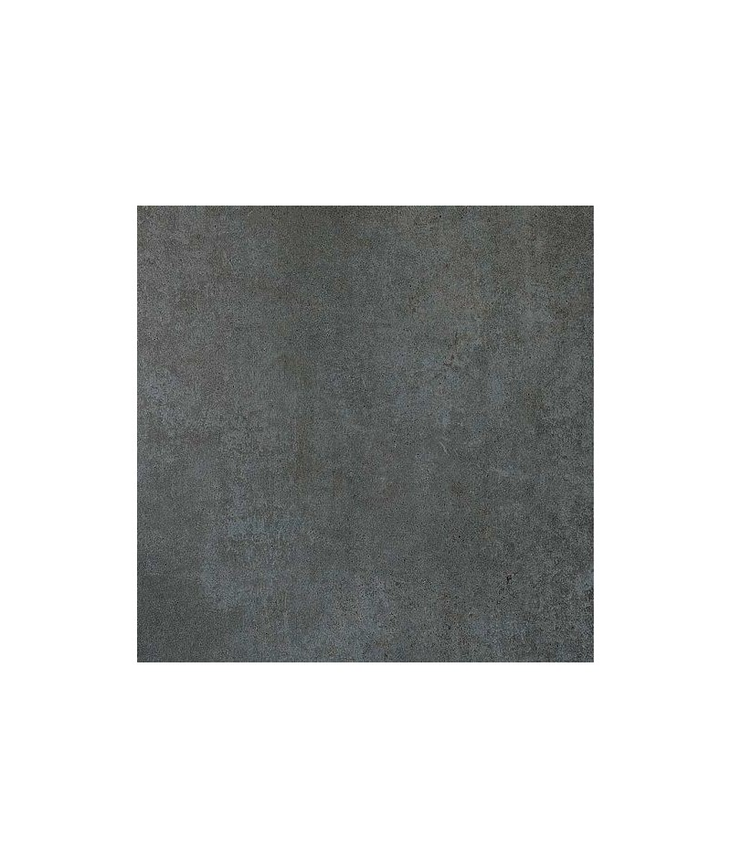 Carrelage 60x60 taupe 25 best ideas about carrelage for Carrelage 60x60 taupe
