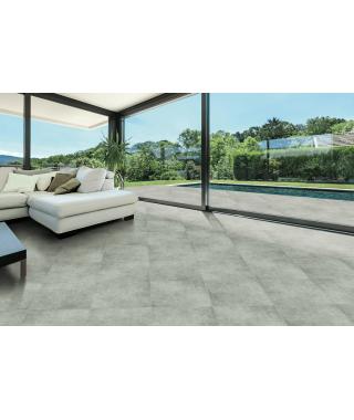 Carrelage sol La Fenice Arkistar rectifié 75x75