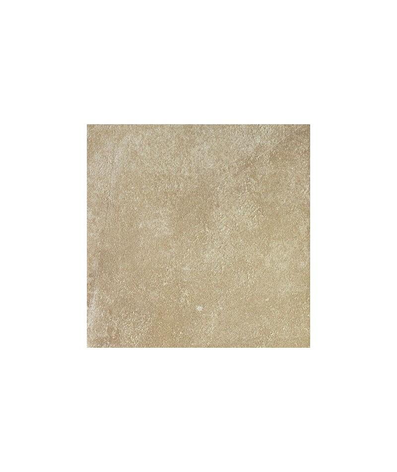 Carrelage sol casalgrande padana pietre di sardegna for Carrelage 57