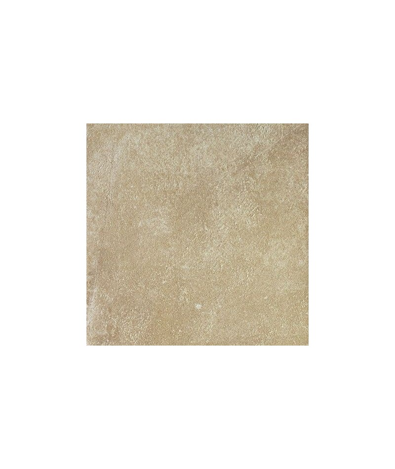 carrelage sol casalgrande padana pietre di sardegna rectifi 30x30 ain carrelages. Black Bedroom Furniture Sets. Home Design Ideas