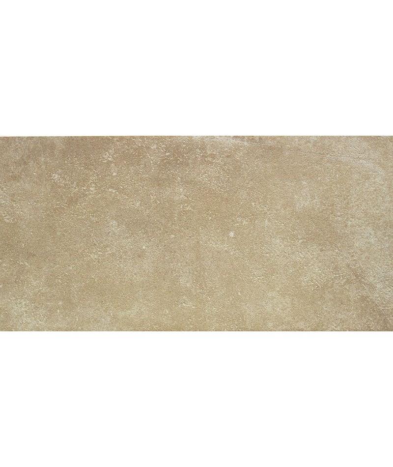 Carrelage sol casalgrande padana pietre di sardegna for Carrelage casalgrande padana