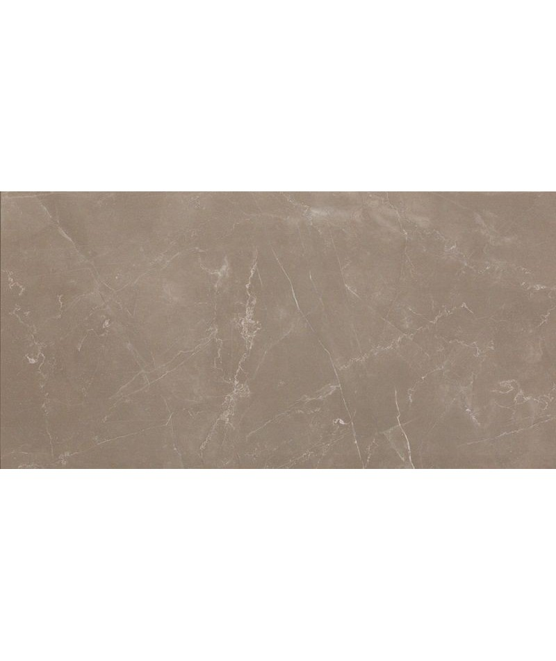 Carrelage sol casalgrande padana marmoker rectifi 29 5x59 for Carrelage casalgrande padana