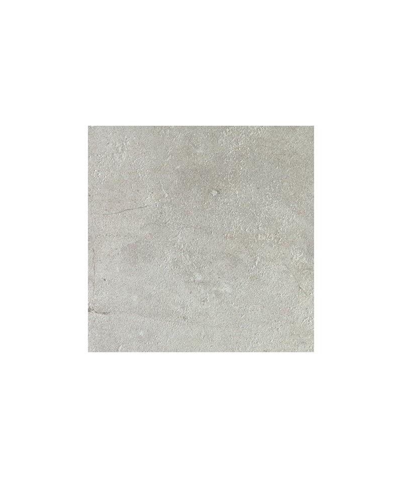 carrelage sol casalgrande padana pietre di sardegna rectifi 60x60 ain carrelages. Black Bedroom Furniture Sets. Home Design Ideas
