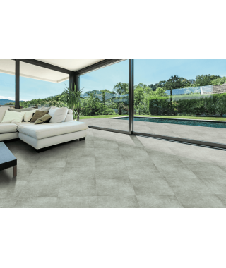 Carrelage sol La Fenice Arkistar 61.5x61.5