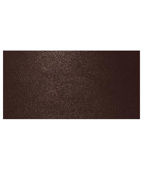 Carrelage sol casalgrande padana metallica rectifi 30x60 for Carrelage a bord rectifie