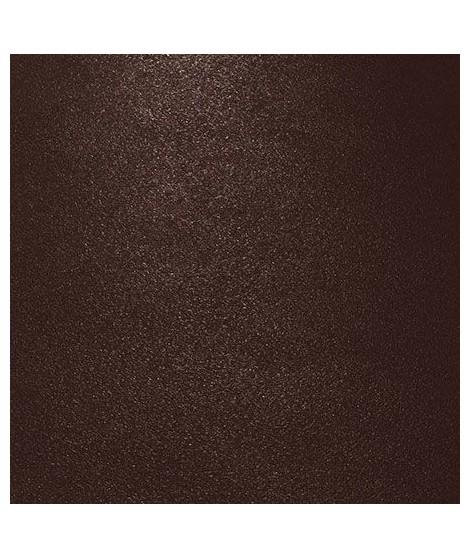 Carrelage sol casalgrande padana metallica rectifi 60x60 for Carrelage casalgrande padana