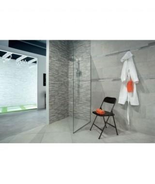 Carrelage sol La Fenice Arkistar rectifié 30.5x61