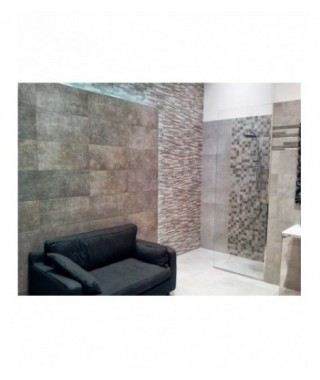 Carrelage sol La Fenice Arkistar 30.8x61.5
