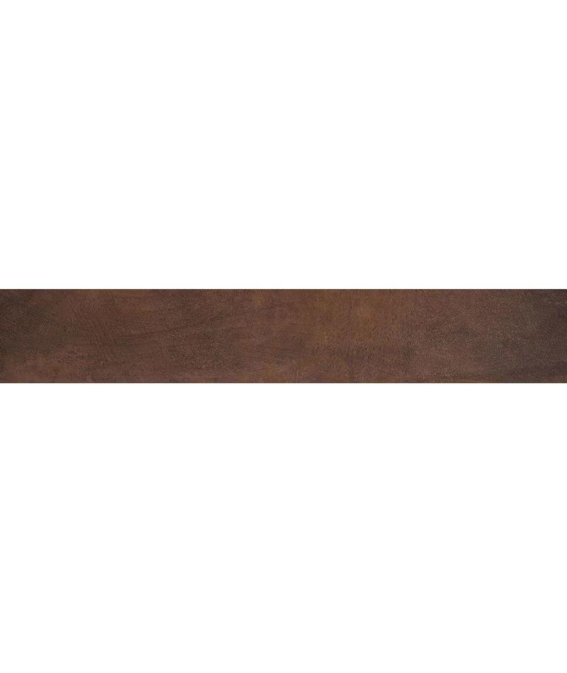 plinthe refin design industry oxyde rectifi 7x75 ain. Black Bedroom Furniture Sets. Home Design Ideas
