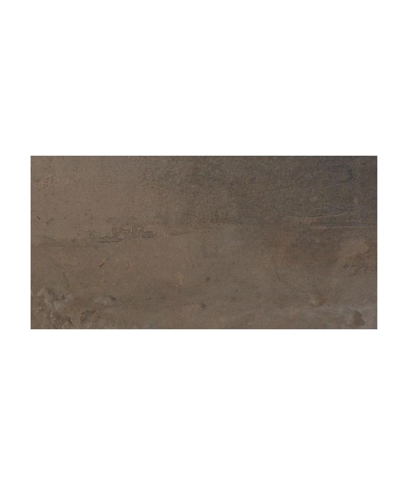 Carrelage sol novoceram petitot rectifi 60x120 ain for Carrelage 60x120