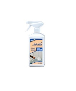 Bidon Lithofin KF sani-joints 500ml
