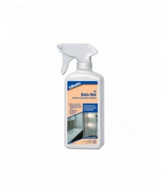 Bidon Lithofin KF bain-net 500ml