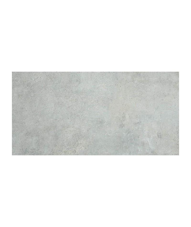 Carrelage sol la fenice arkistar rectifi 45x90 ain for Carrelage 45x90
