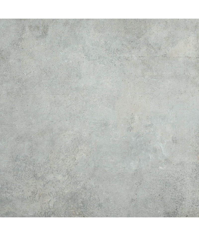 Carrelage Sol La Fenice Arkistar Rectifié 61X61 - Ain Carrelages