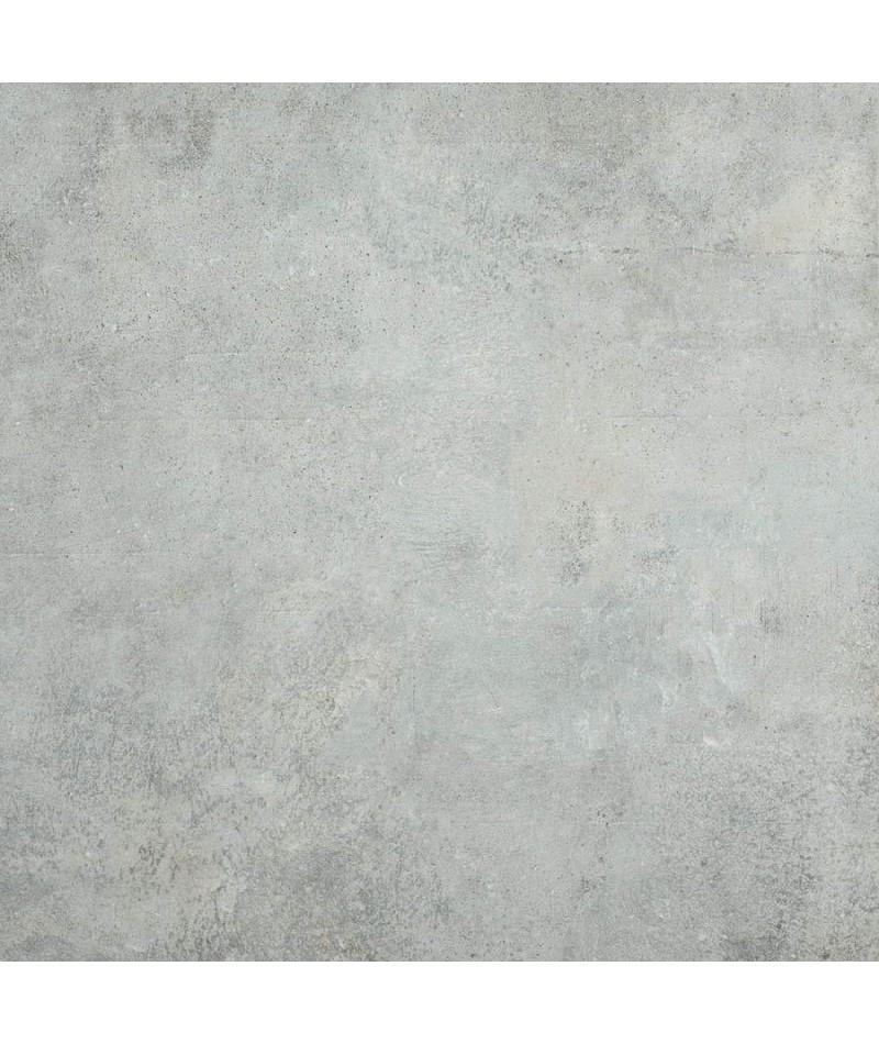 Carrelage Extérieur La Fenice Arkistar Grip 61.5X61.5 - Ain Carrelages