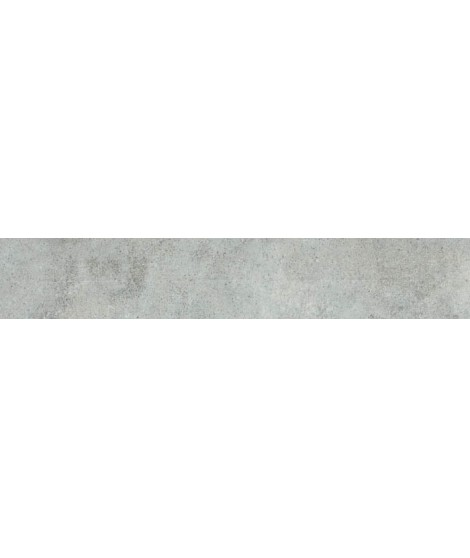 Plinthe La Fenice Arkistar 7X60 - Ain Carrelages