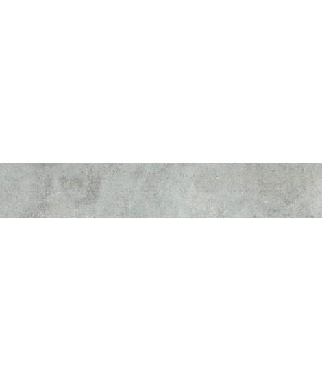 Plinthe La Fenice Arkistar 7X90 - Ain Carrelages