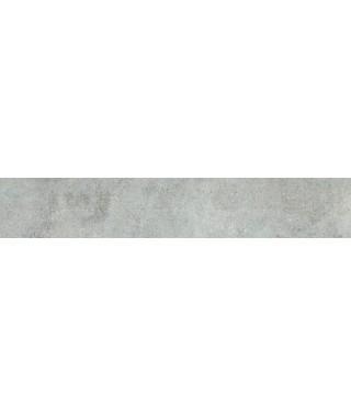 Plinthe La Fenice Arkistar 7x45