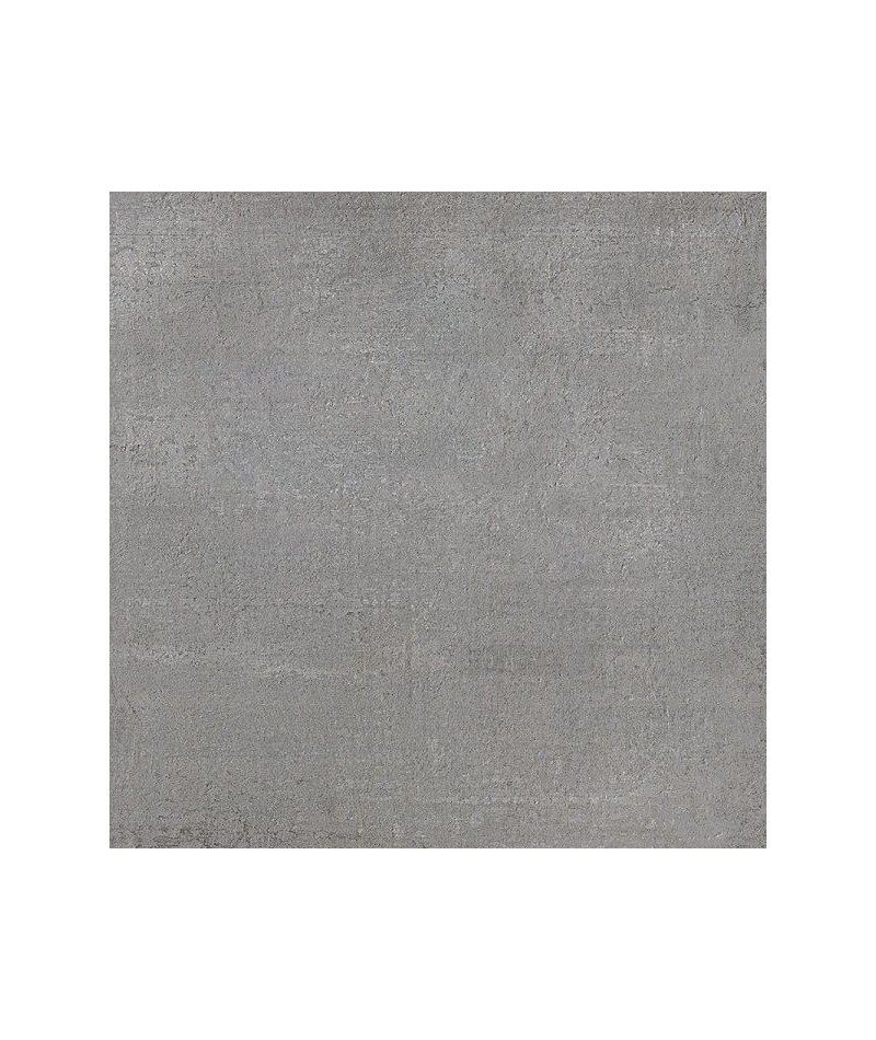 Carrelage sol keope link rectifi 60x60 ain carrelages for Carrelage sol interieur 60x60