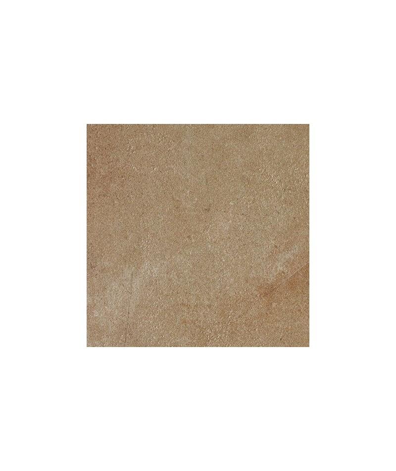 Carrelage sol casalgrande padana pietre di sardegna for Carrelage 90x90 pas cher