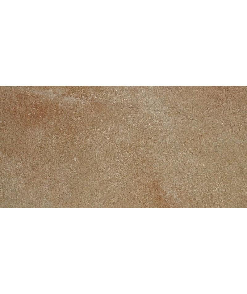 carrelage sol casalgrande padana pietre di sardegna