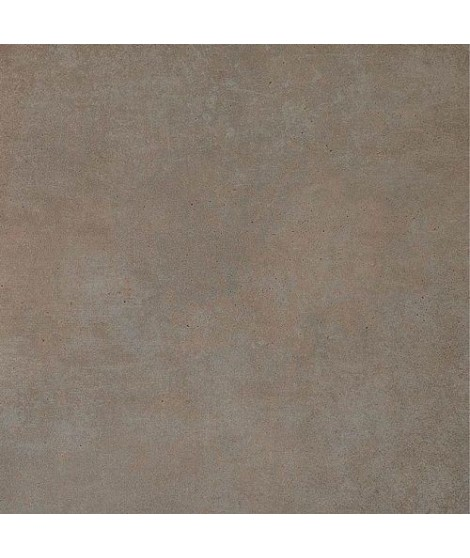 Carrelage sol novoceram talm rectifi 60x60 ain carrelages for Carrelage 60x60 taupe