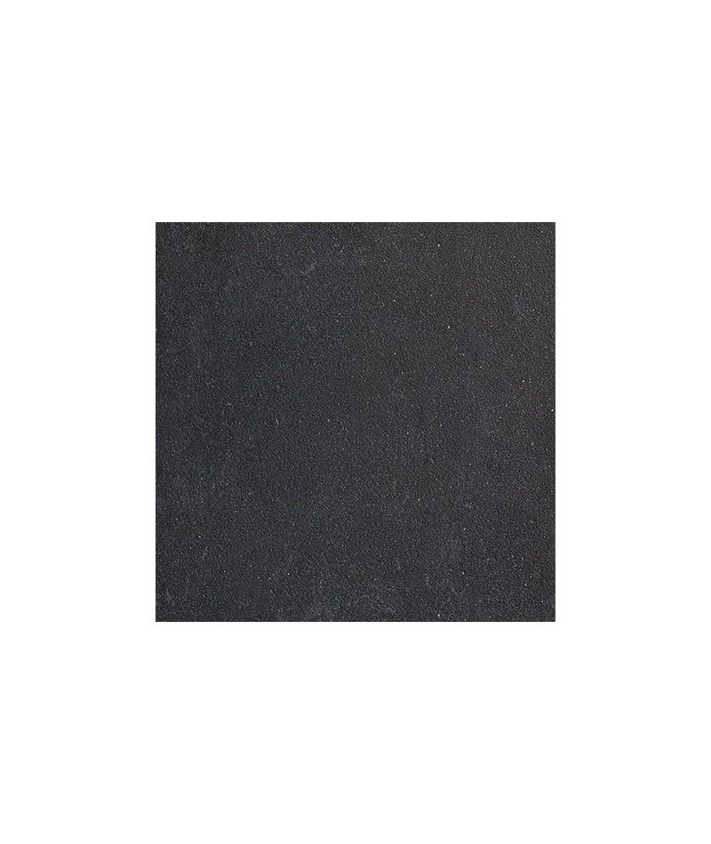 Carrelage sol casalgrande padana pietre di sardegna for Carrelage 30x30