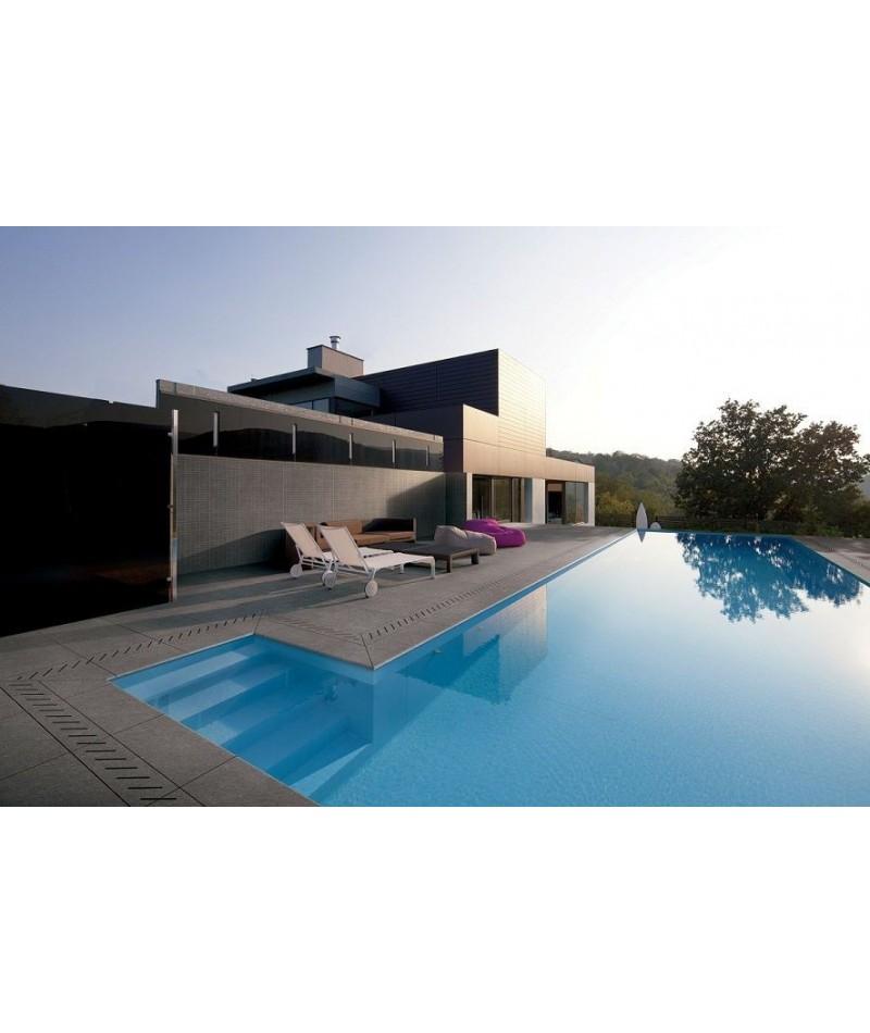 carrelage ext rieur imitation pierre novoceram carrelage. Black Bedroom Furniture Sets. Home Design Ideas