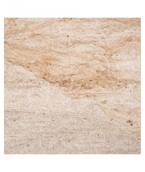 Carrelage sol refin pietre di borgogna 45x45 ain carrelages for Carrelage refin