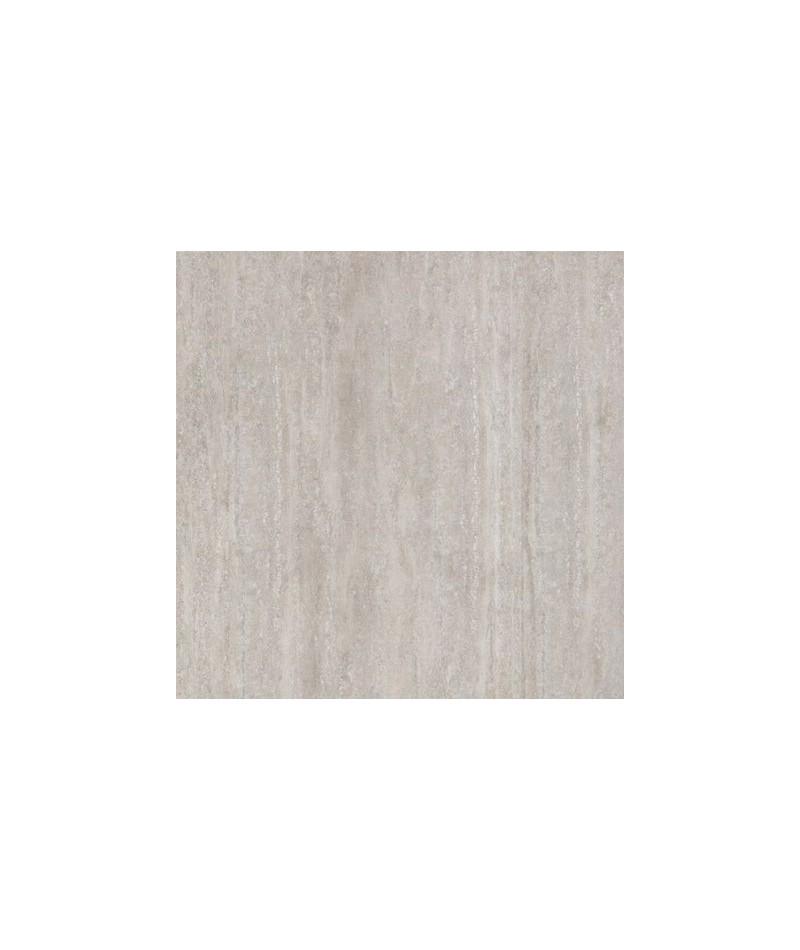 carrelage sol casalgrande padana marmoker rectifi 59x59