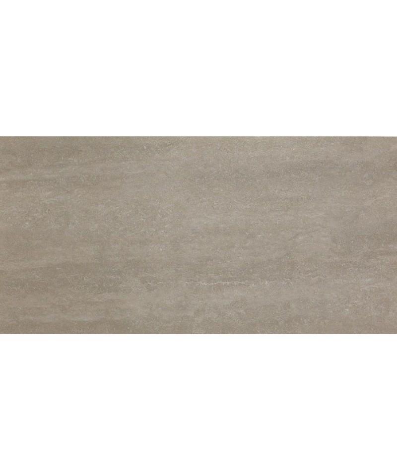 carrelage sol casalgrande padana marmoker rectifi 59x118