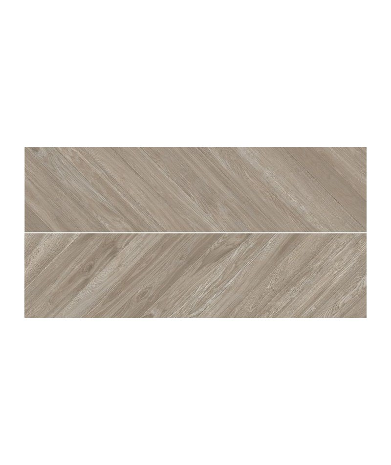 carrelage imitation parquet refin chevron rectifi 37 5x150 ain carrelages. Black Bedroom Furniture Sets. Home Design Ideas