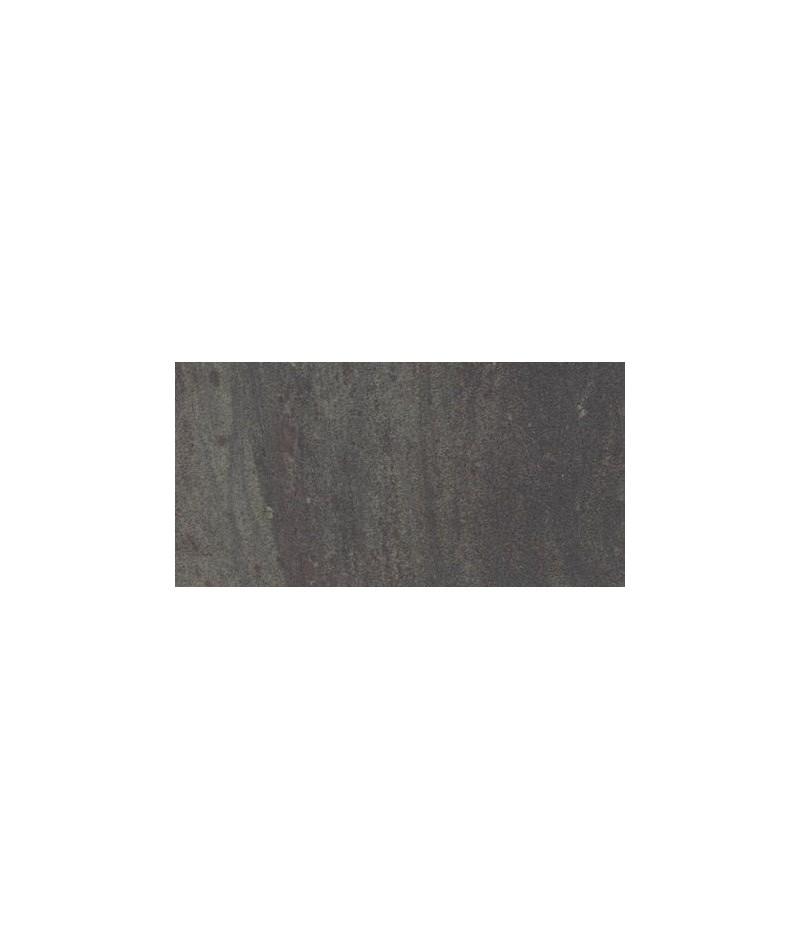 Carrelage sol casalgrande padana terre toscane rectifi for Carrelage 45x90