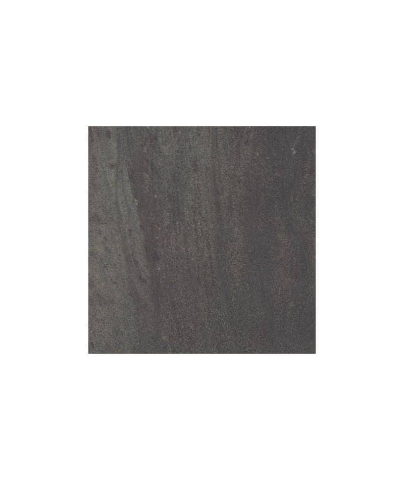 Carrelage sol casalgrande padana terre toscane rectifi for Carrelage 30x30