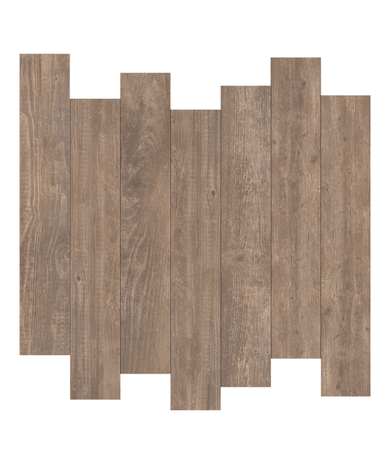 carrelage imitation parquet keope soul rectifi 25x150 ain carrelages. Black Bedroom Furniture Sets. Home Design Ideas