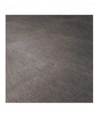 Carrelage samsara novoceram ain carrelages for Carrelage 45x45