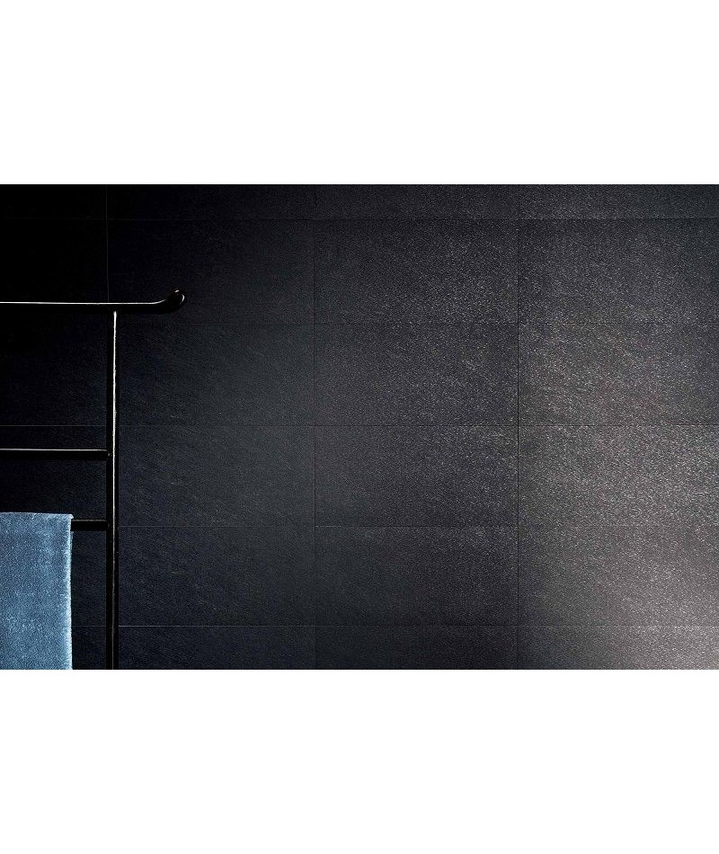 carrelage sol novoceram samsara rectifi 30x60 ain. Black Bedroom Furniture Sets. Home Design Ideas