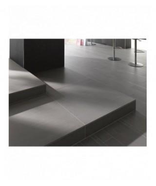 Carrelage sol Rak Ceramics Lounge rectifié mat 100x100