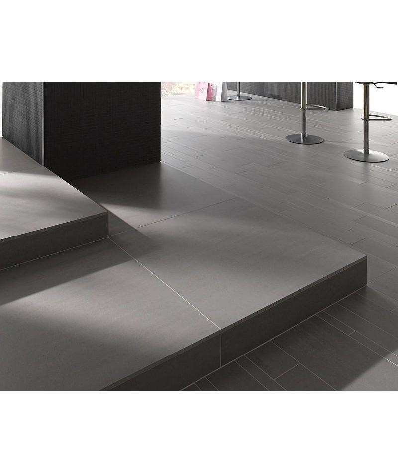 carrelage sol rak ceramics lounge rectifi mat 100x100 ain carrelages. Black Bedroom Furniture Sets. Home Design Ideas