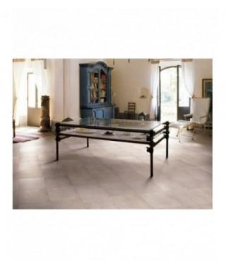 Carrelage sol Refin Pietre di Borgogna 45x45