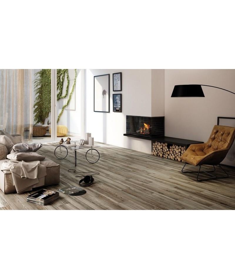 carrelage imitation parquet cerdisa natura rectifi 15x120 ain carrelage. Black Bedroom Furniture Sets. Home Design Ideas