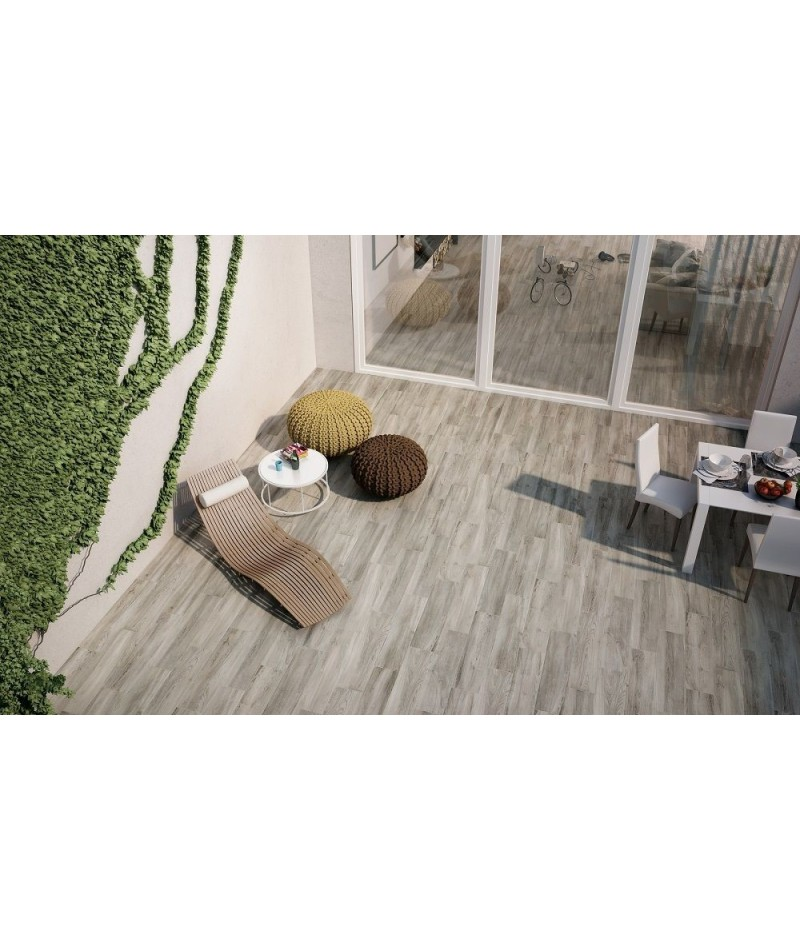 carrelage facon parquet carrelage chambre et bureau ordinary carrelage imitation bois salle de. Black Bedroom Furniture Sets. Home Design Ideas