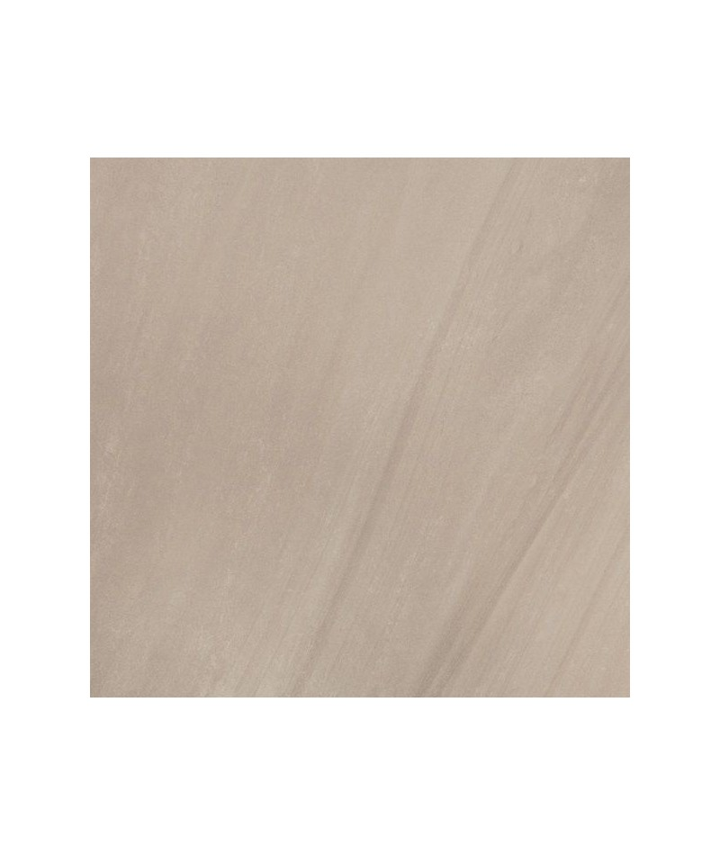 Carrelage sol novoceram jasper rectifi 60x60 ain carrelages for Carrelage 60x60