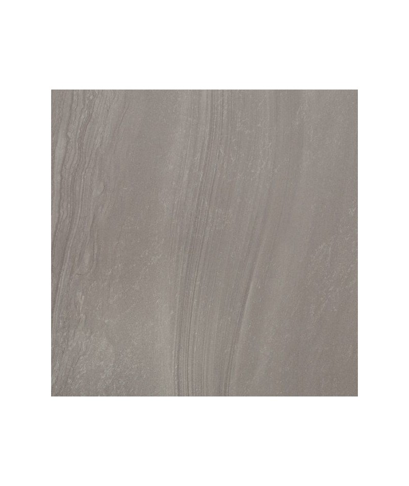 Carrelage sol novoceram jasper rectifi 60x60 ain carrelages for Carrelage rectifie