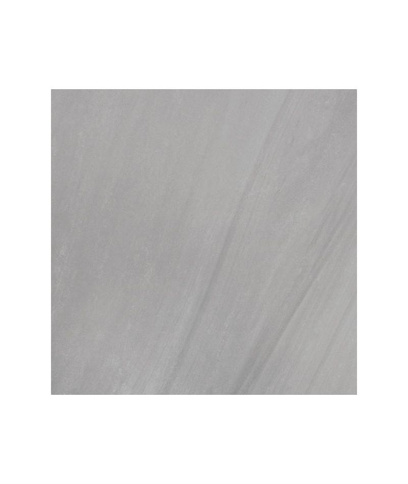 chantillon carrelage sol novoceram jasper rectifi 60x60. Black Bedroom Furniture Sets. Home Design Ideas