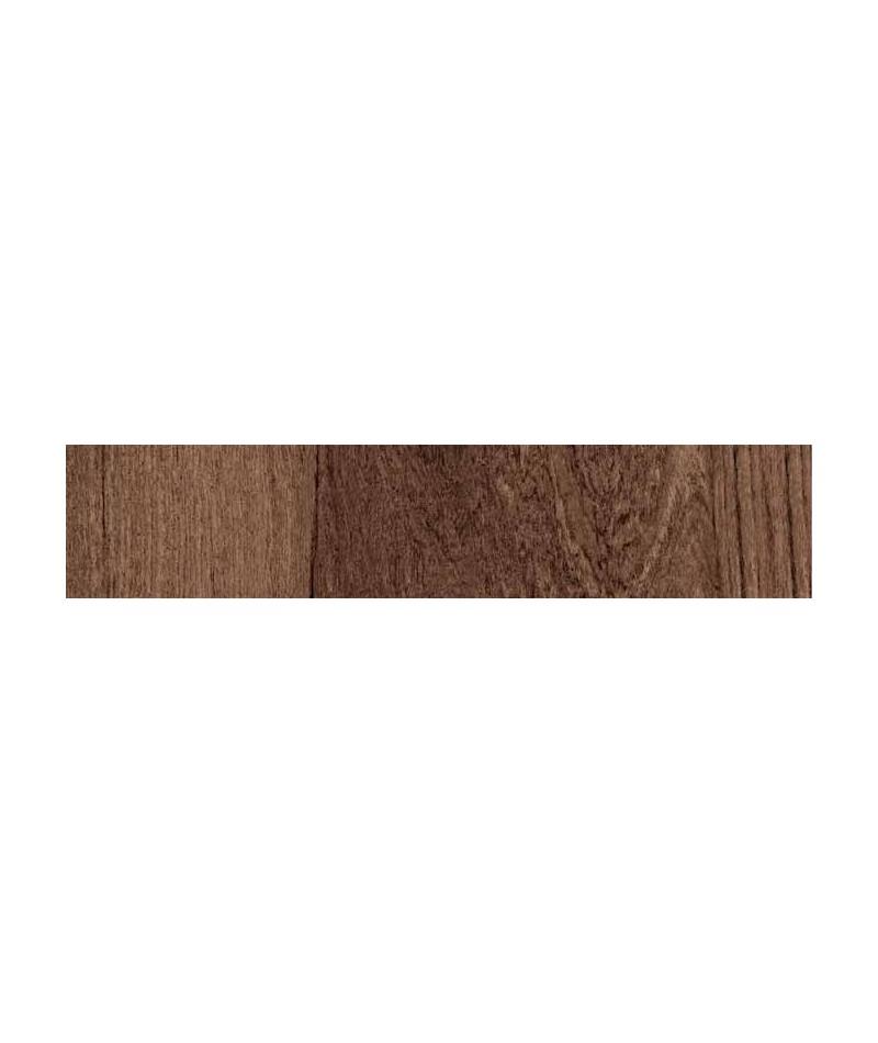 novoceram outdoor prix perfect finest plinthe novoceram prestige x with novoceram standard with. Black Bedroom Furniture Sets. Home Design Ideas
