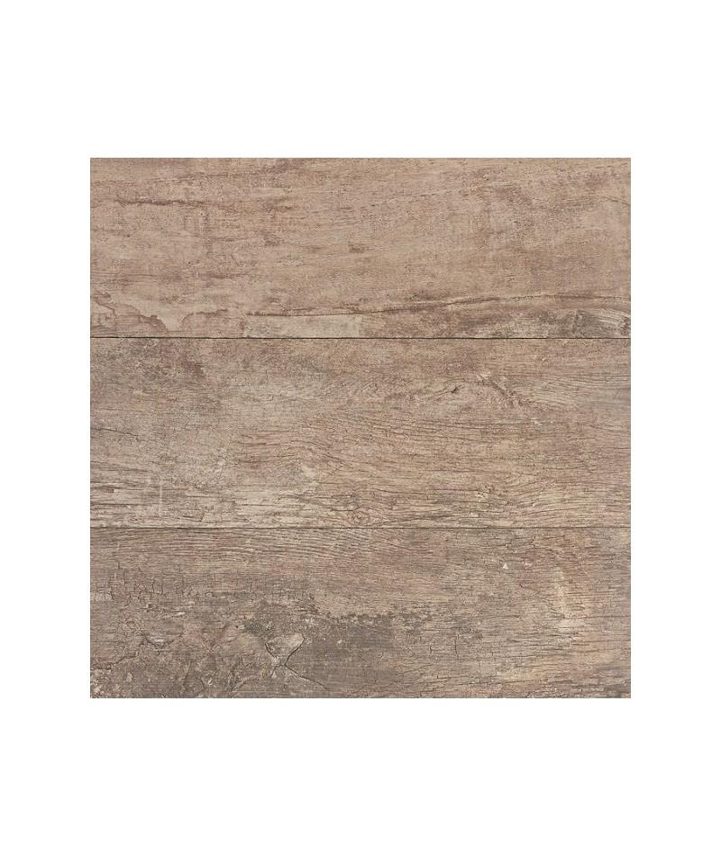 carrelage ext rieur 2cm novoceram tablon rectifi structur 60x60 ain carrelages. Black Bedroom Furniture Sets. Home Design Ideas