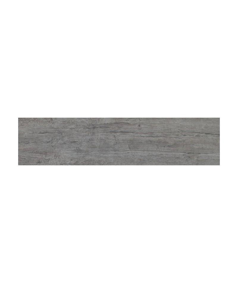carrelage ext rieur 2cm novoceram tablon rectifi structur 30x120 ain carrelages. Black Bedroom Furniture Sets. Home Design Ideas