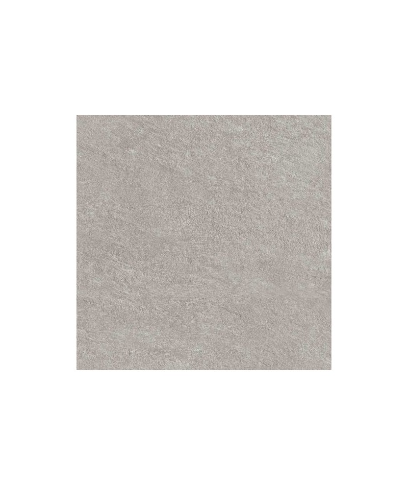 Carrelage ext rieur 2cm samsara rectifi structur 60x60 for Carrelage exterieur destockage