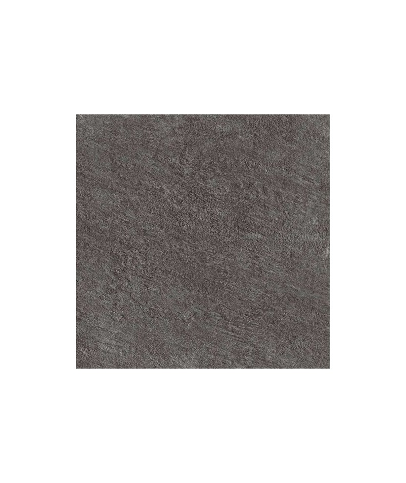 Carrelage ext rieur 2cm samsara rectifi structur 60x60 for Carrelage exterieur 60x60